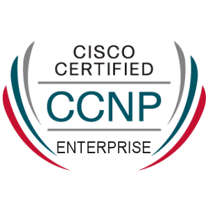 Prijavljivanje za novi ciklus CCNP Enterprise programa