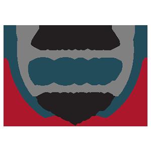 Prijavljivanje za novi ciklus CCNP Security programa